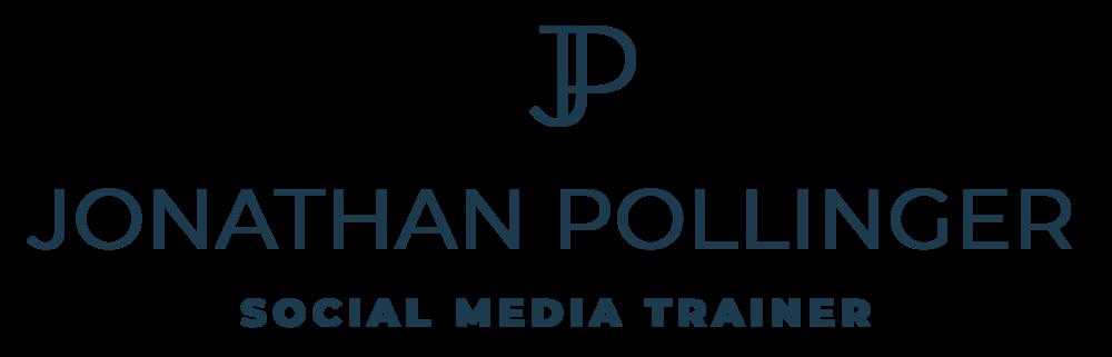 Logo-rectangle-colour-transparent.png