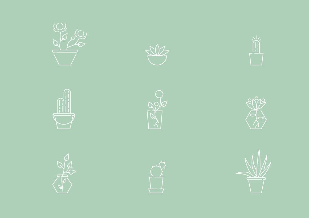 graphics_green&white.jpg