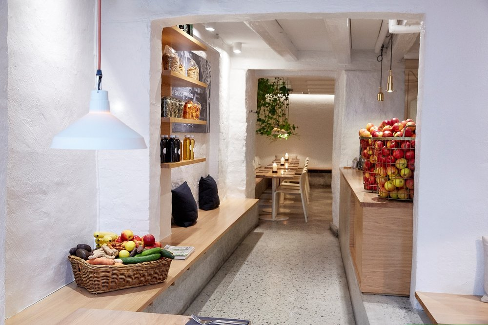 simpleraw_restaurant_rawfood_københavn_s.jpg