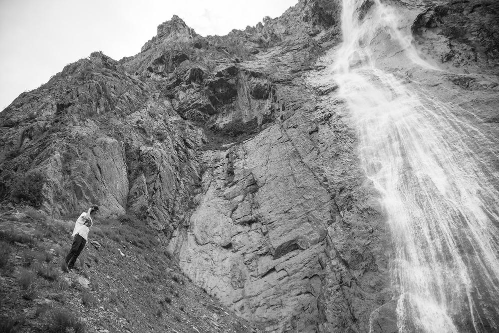 waterval.jpg