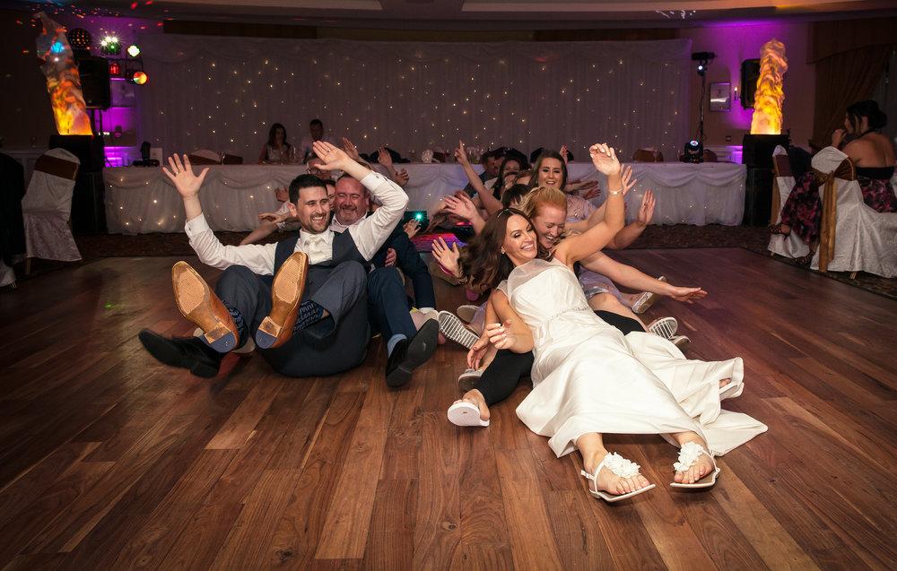 Tommay & Monika's Wedding (534).jpg