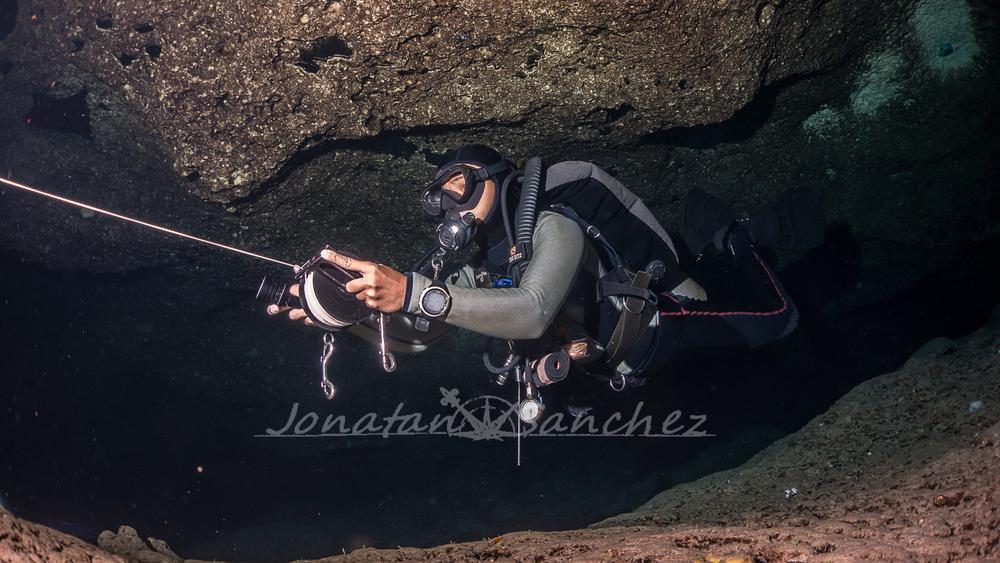 Jonatan Sanchez Cavern instructor.jpg