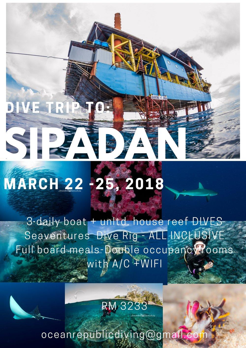 Dive trip.jpg