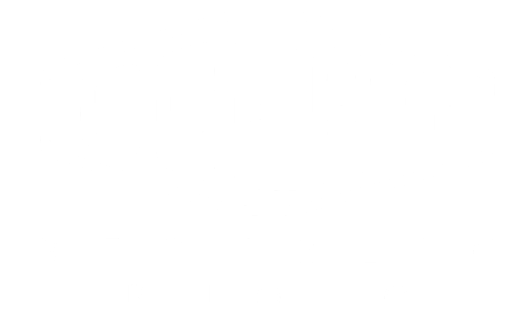 Ocean Republic Photo