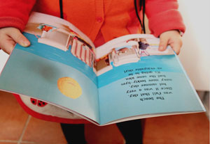 BOOK/LIVRO