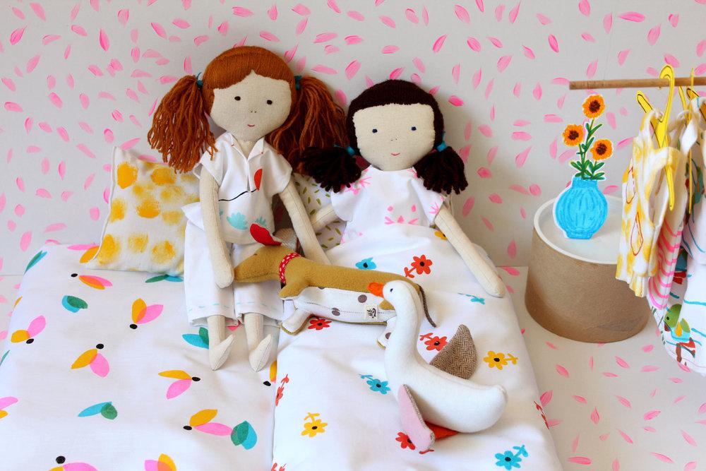 cama-1-3. e bonecasjpg.jpg