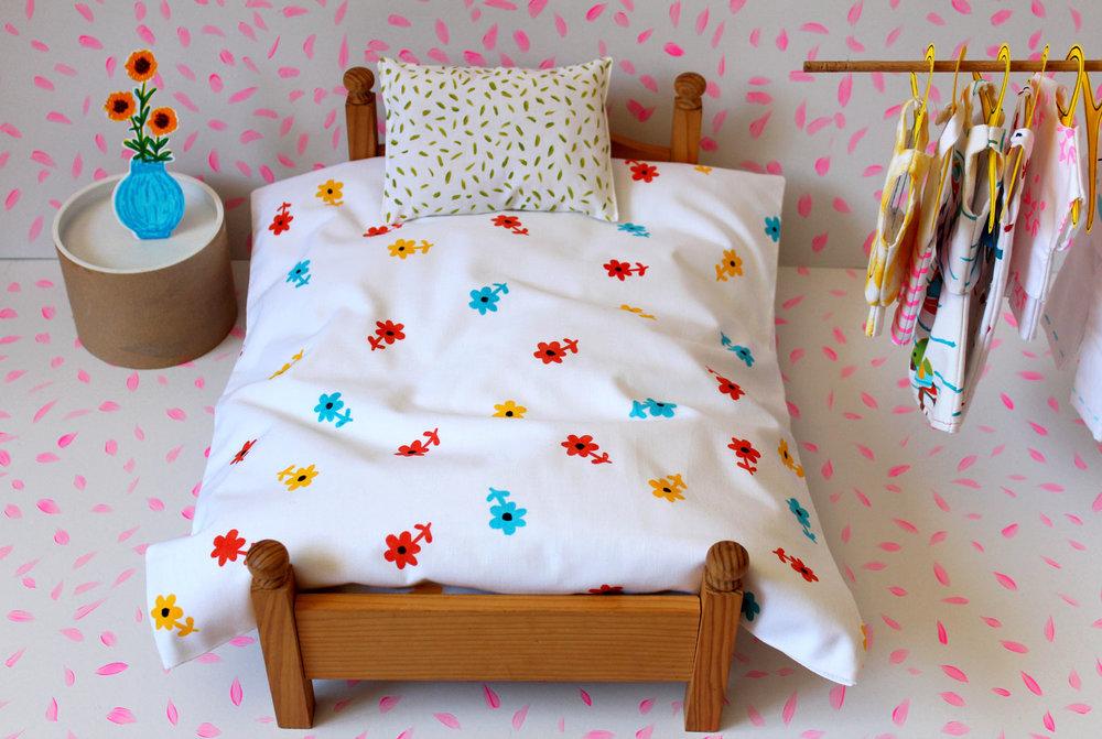 cama-2-8.jpg