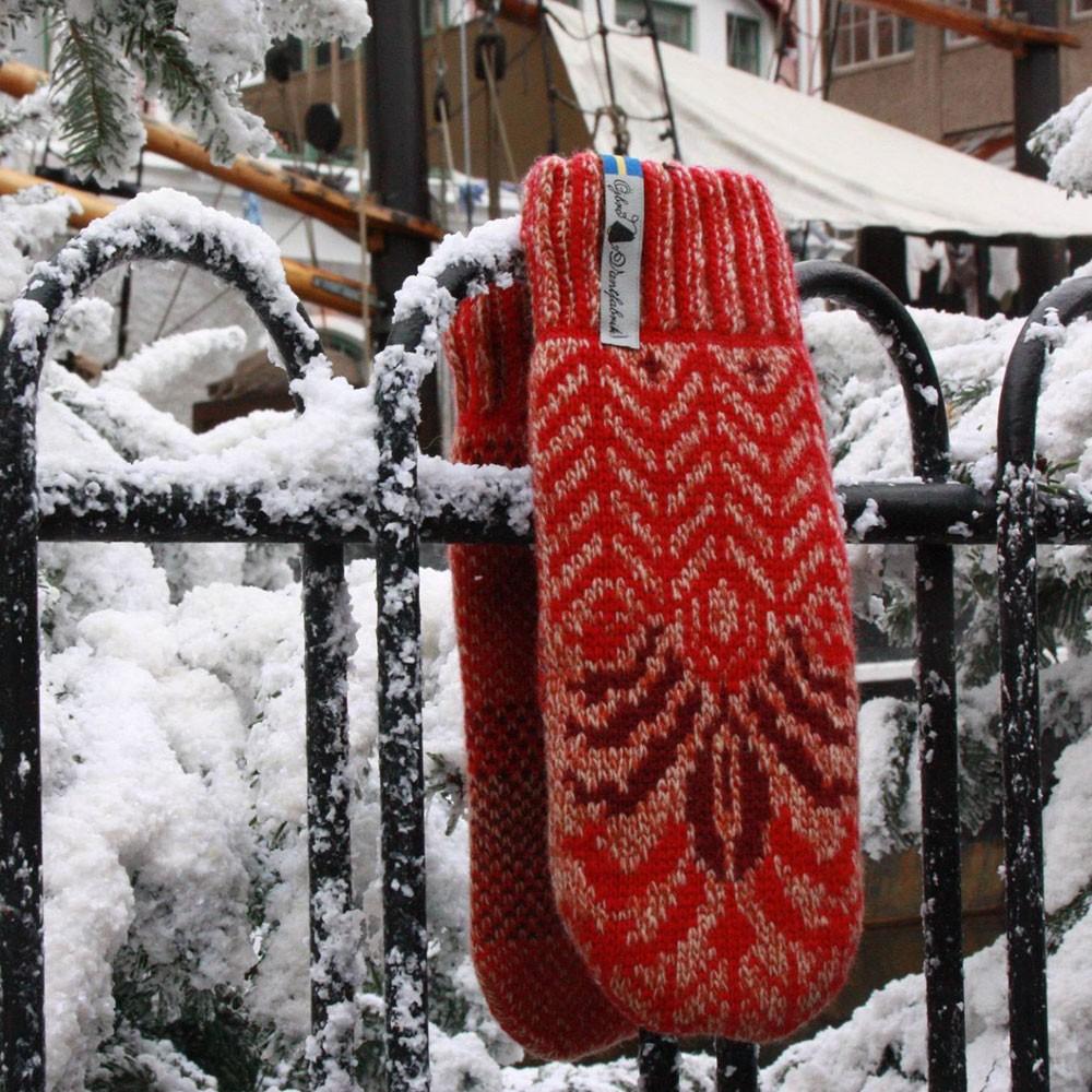 ojbro-merino-wool-mittens-ingvor-.jpg