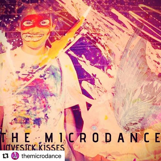 In house this Saturday night. Live acoustic back to back set @themicrodance @blairjollands