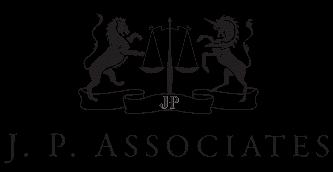 JP Associates.png