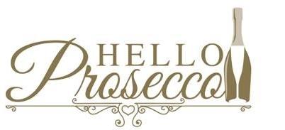 Hello-Prosecco.jpg