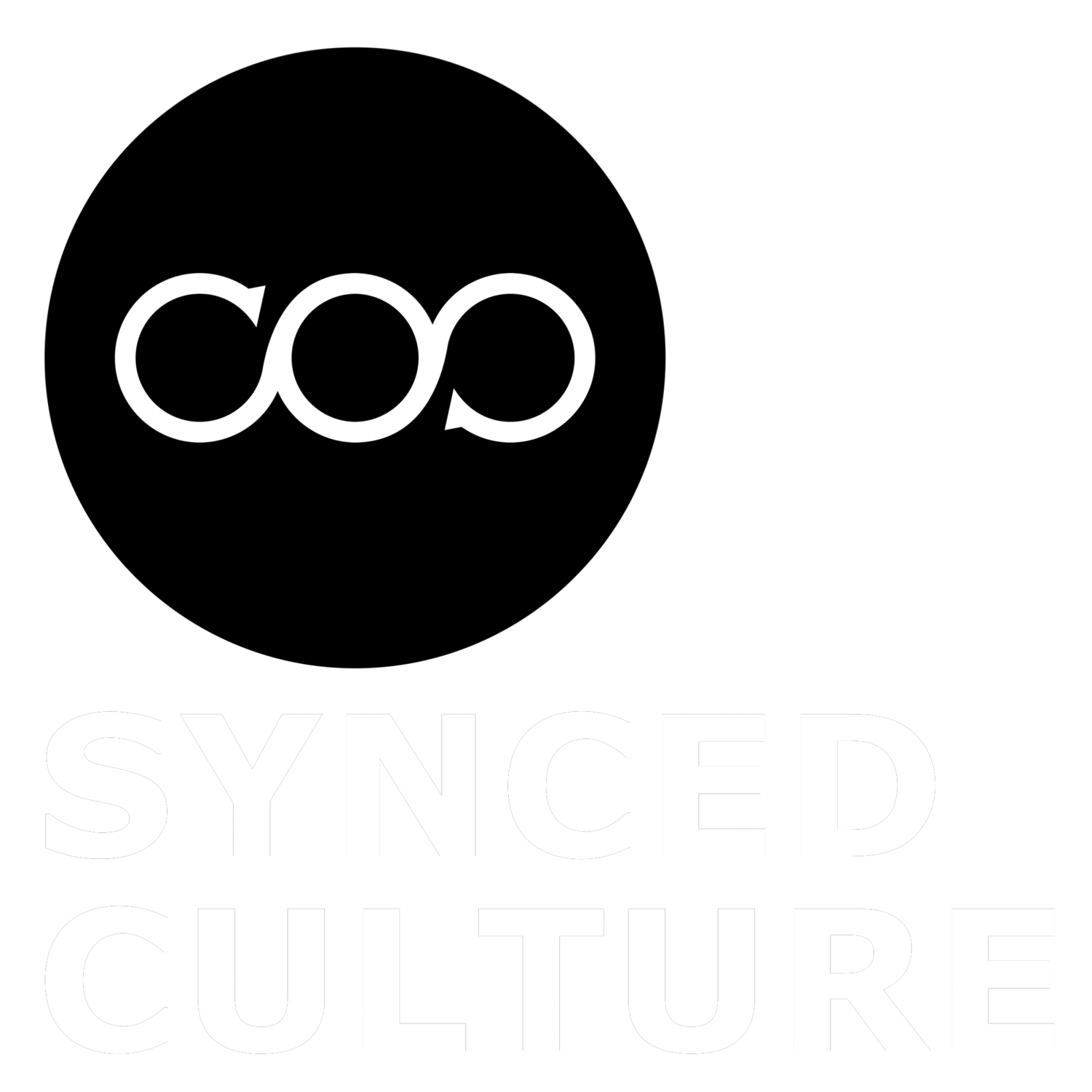 SYNCED CULTURE