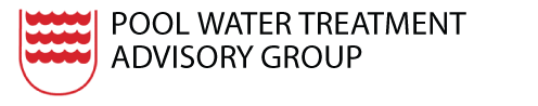Logo of Pool Water Treatment Advisory Group