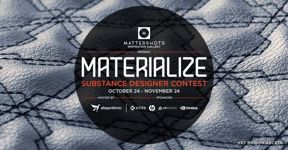 materialize_contest_facebook_share_1200x628.png