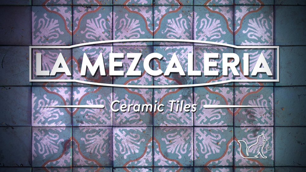 Mezcal_Tiles_Thumb.jpg