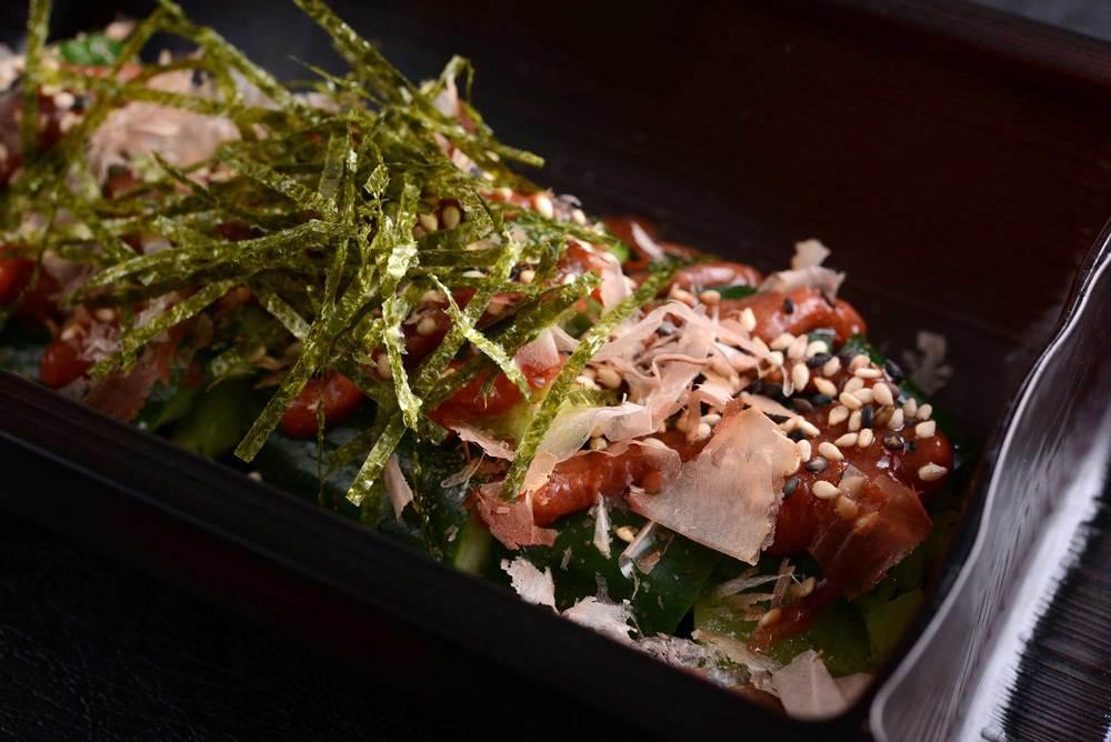 Food_05.jpg