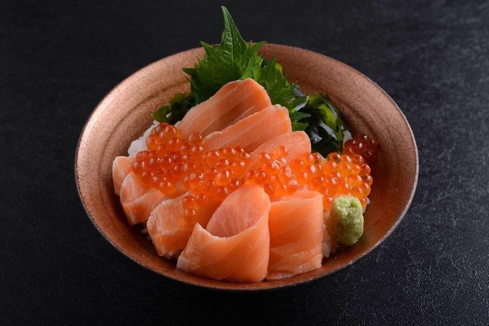 Food_07.jpg