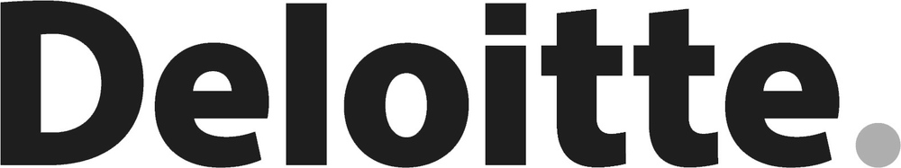 deloitte-logo-2011.jpeg