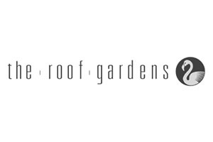 Kensington Roof Gardens.jpeg