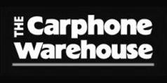 carphone-warehouse-tiscali-logo.jpeg