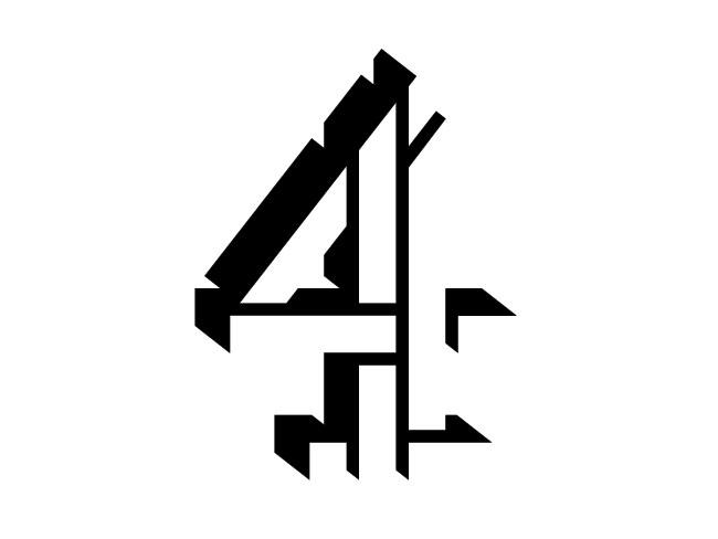 channel-4-logo.jpeg