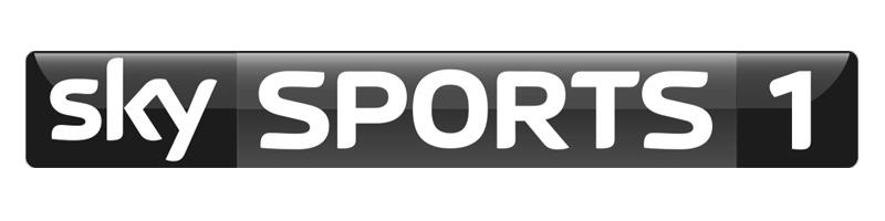 sky_uk_sports1.jpg
