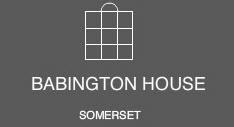 Babington_House_logo.jpeg