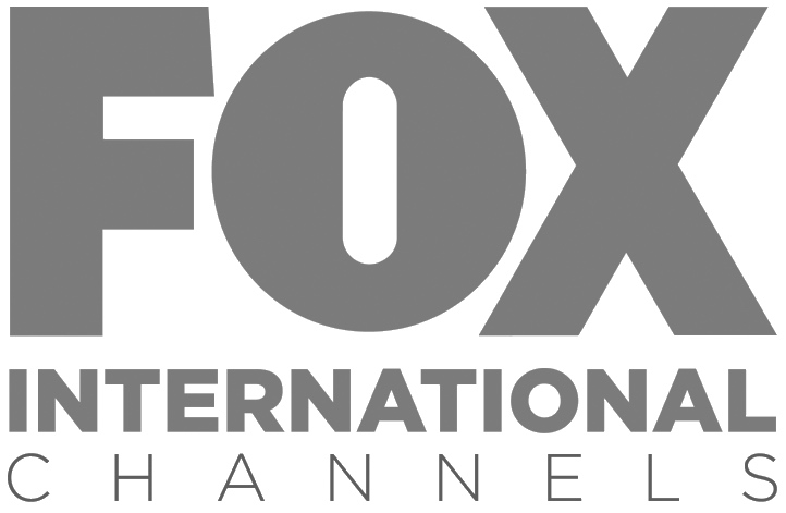 FOX_International_Channels_logo_2014.jpg