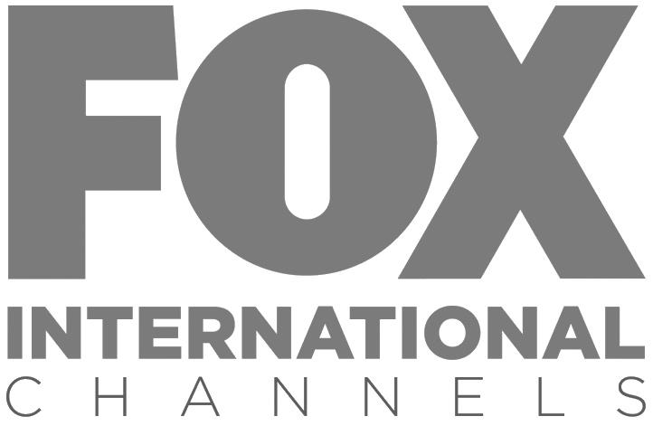 FOX_International_Channels_logo_2014.jpg
