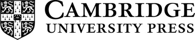 cambridge.logo.jpg
