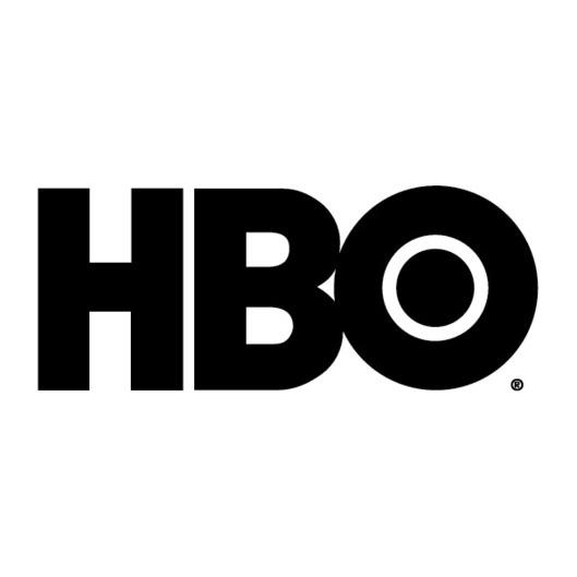 04-hbo-logo.w529.h529.jpg