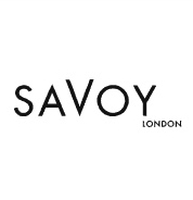 savoy_london.jpg
