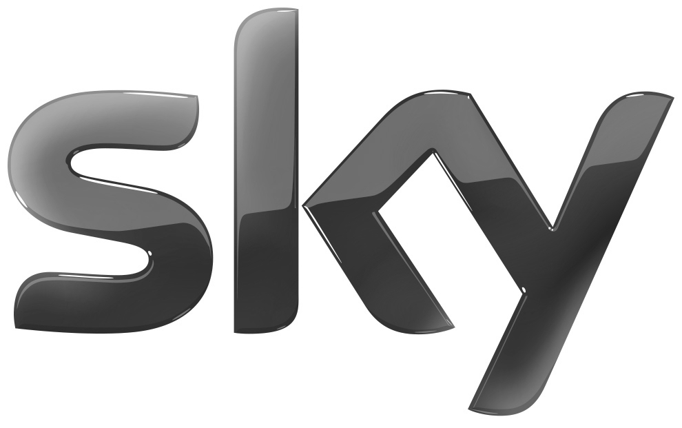 sky-logo-b90e8c9.jpg
