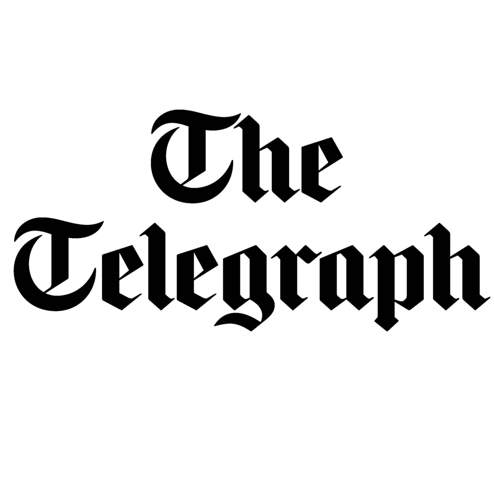 The Telegraph writes about CELIA Organic Lager