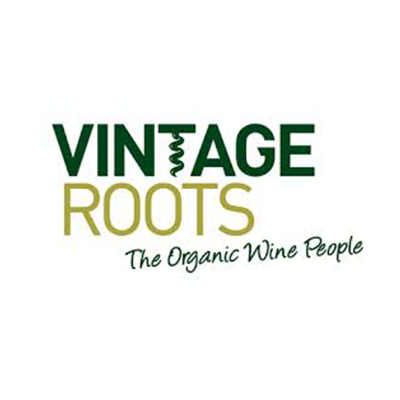 BUY CELIA AT VINTAGE ROOTS AS PART OF AN AWESOME CURATED MIXED CASE