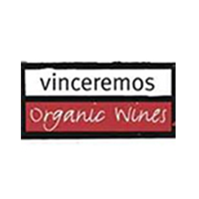 BUY CELIA ORGANIC ONLINE AT VINCEREMOS WHERE YOU WILL FIND ORGANIC HEAVEN