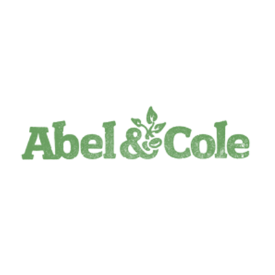 BuY CELIA ORGANIC with an amazing selection of organic goodies at ABEL & COLE