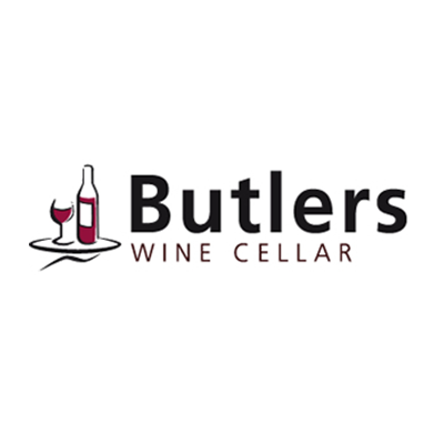 BUY CELIA ORGANIC AND DARK AND SOME AWESOME WINE AT BUTLERS WINE CELLAR