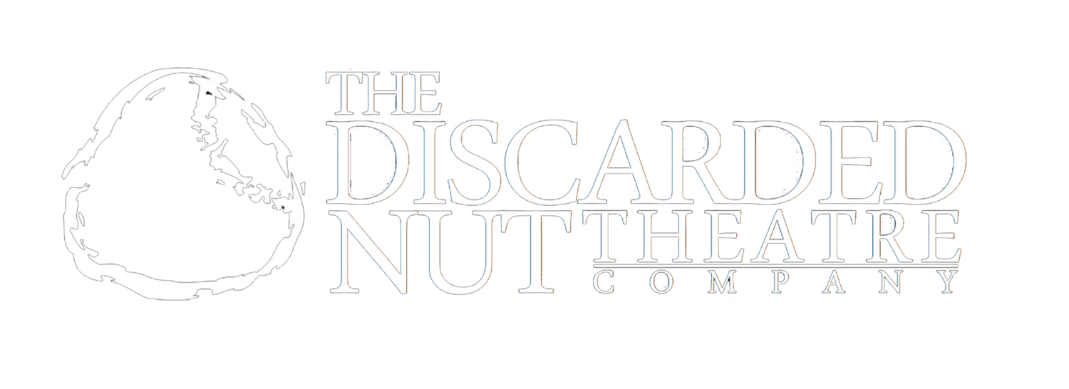 The Discarded Nut Theatre Company