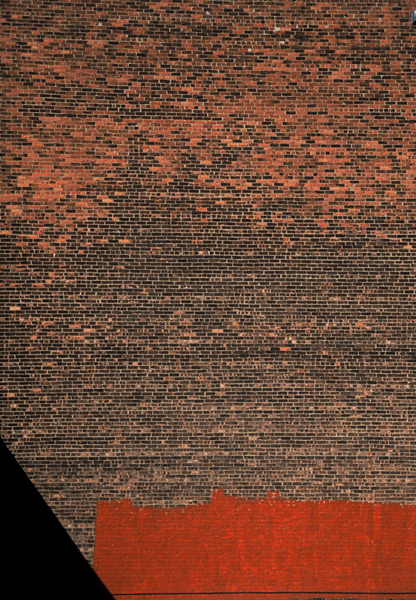 13_f1000027-nyc-wall-pjm-goon.jpg