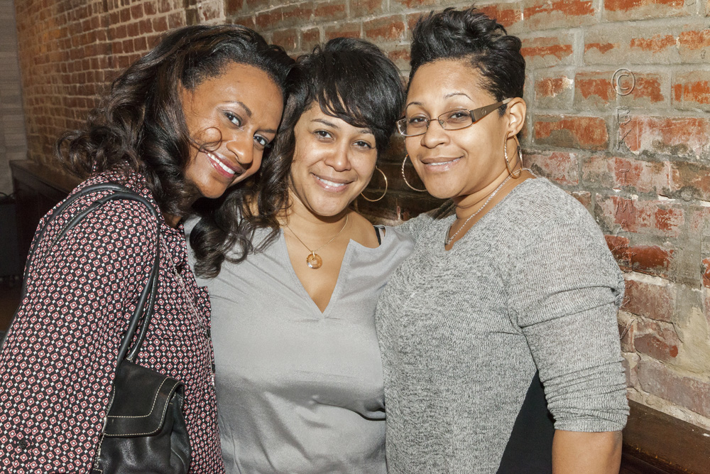 Urban Elegance's Brunch 2014_089.jpg