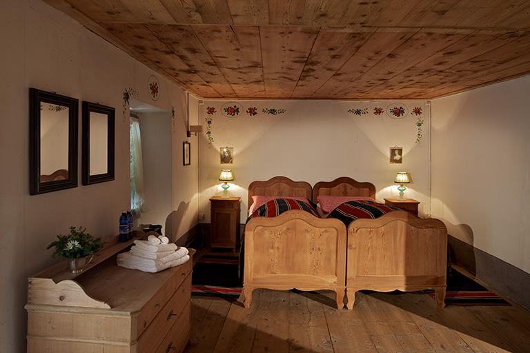 Doppelzimmer 2.jpg