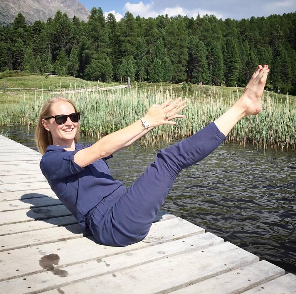 Yoga Catherine 38.jpg