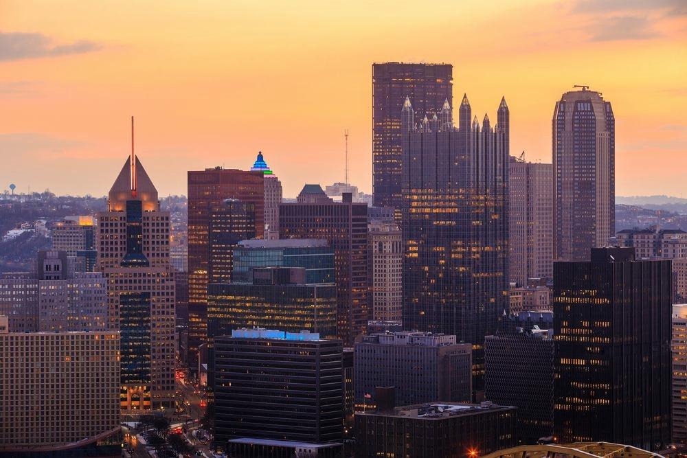 Pittsburgh PA.jpg