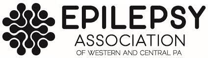 Epilepsy Association Logo.jpg