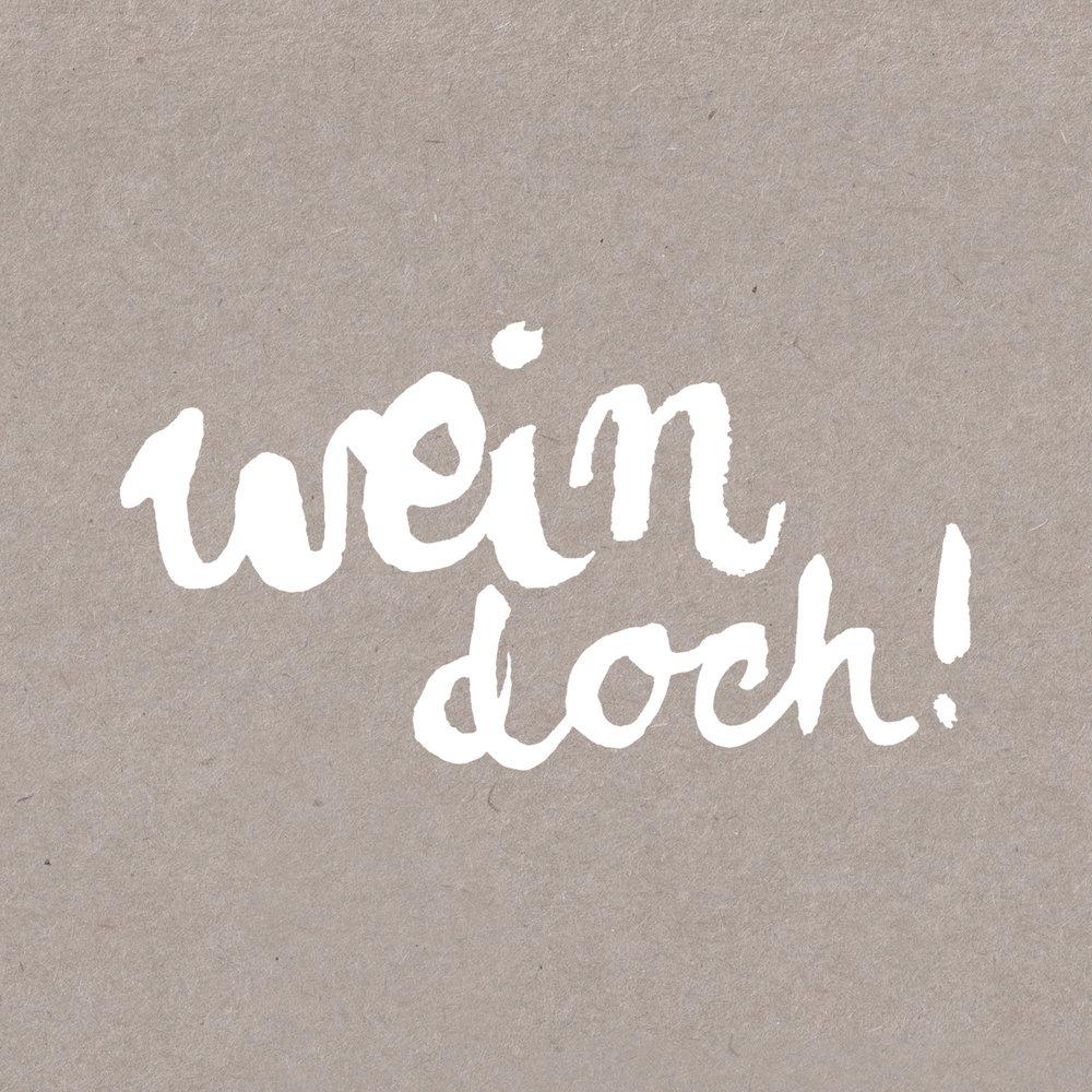 Wein doch sign_transparent_weiss.png