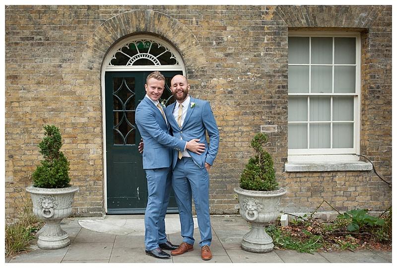 Becs and Tom's Clissold House Wedding_0124.jpg