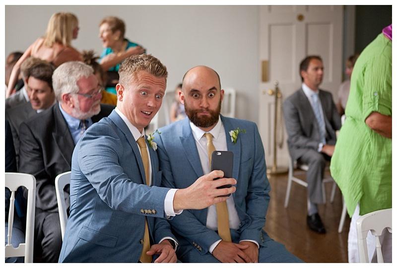 Becs and Tom's Clissold House Wedding_0131.jpg