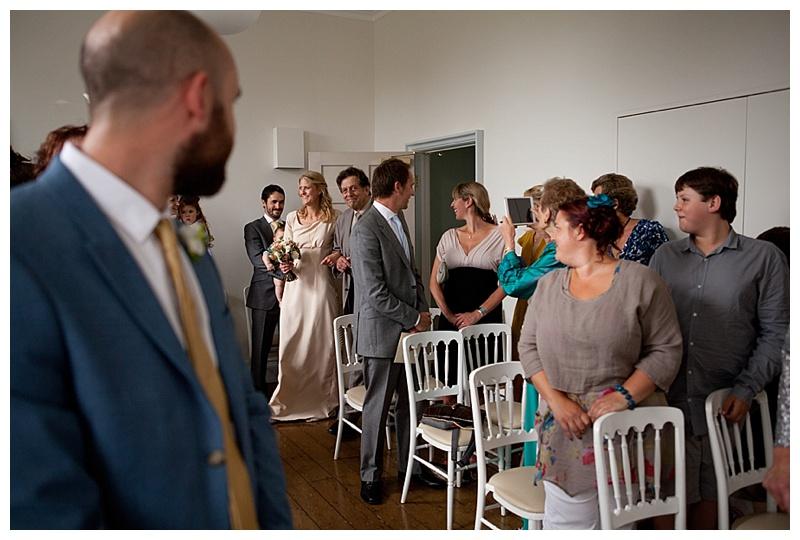 Becs and Tom's Clissold House Wedding_0136.jpg