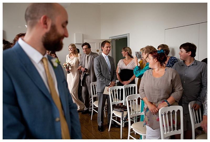 Becs and Tom's Clissold House Wedding_0137.jpg